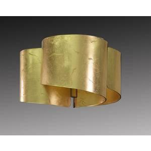 Потолочная люстра Lightstar 811032 люстра потолочная коллекция ampollo 786102 золото коньячный lightstar лайтстар