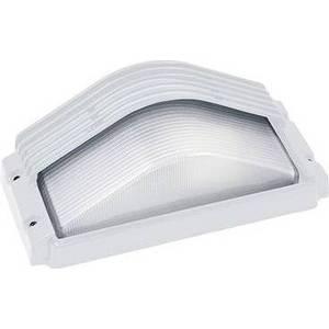 Светодиодный светильник ЖКХ Horoz HL910WH дворники жкх