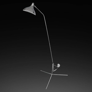 Торшер Lightstar 764714