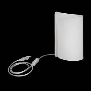 Фотография товара настольная лампа Lightstar 811910 (550682)