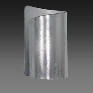Настенный светильник Lightstar 811614 lightstar 811614 mb6000 1sl бра pittore 1х40w e27 silver шт
