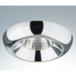 Точечный светильник Lightstar 071174
