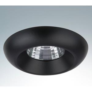 Точечный светильник Lightstar 071177