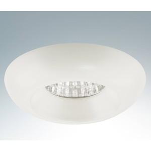 Точечный светильник Lightstar 071156