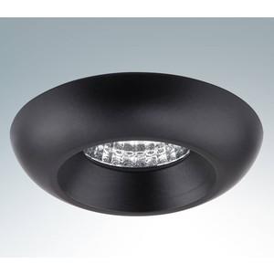 Точечный светильник Lightstar 071157