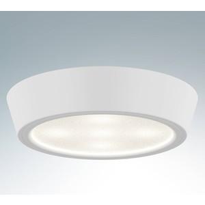 Потолочный светильник Lightstar 214704