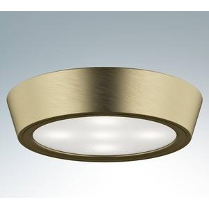 Потолочный светильник Lightstar 214714