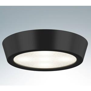 Потолочный светильник Lightstar 214772