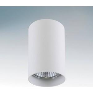 Точечный светильник Lightstar 214436