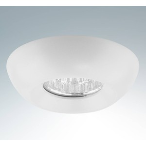 Точечный светильник Lightstar 071136