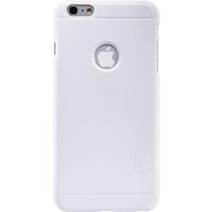 Накладка Nillkin для Iphone 6/6S Plus White (T-N-Iphone6P-002)