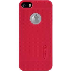 Накладка Nillkin для Iphone 5 Red (T-N-Iphone5-002)  - купить со скидкой