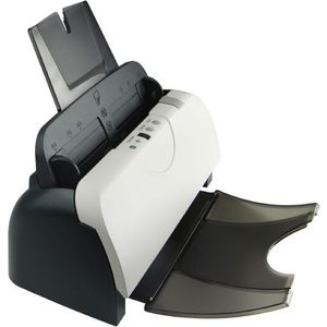 Сканер Avision AD125 все цены