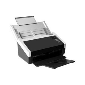Сканер Avision AD250 сканер avision ad230u