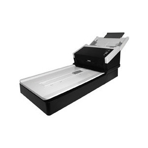 Сканер Avision AD250F все цены