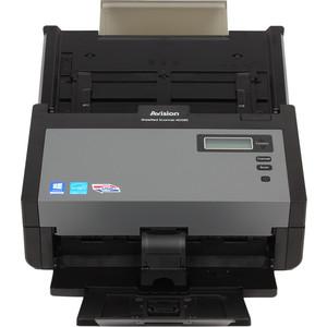 цены на Сканер Avision AD280