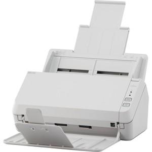 цены Сканер Fujitsu ScanPartner SP1130