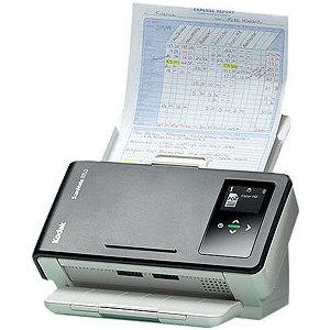 цена Сканер Kodak ScanMate i1150