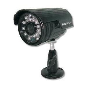 IP-камера Falcon Eye FE I80C/15M falcon eye fe ve02 silver видеоглазок
