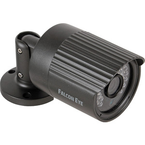 IP-камера Falcon Eye FE-IPC-BL100P камера видеонаблюдения falcon eye fe ipc dw200p цветная fe ipc dw200p