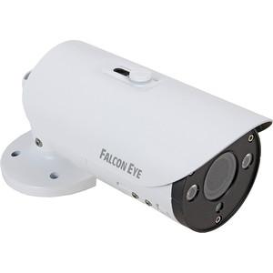 IP-камера Falcon Eye FE-IPC-BL200PV