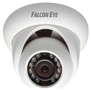 IP-камера Falcon Eye FE-IPC-HDW4300SP