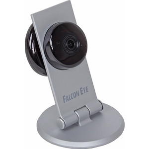 IP-камера Falcon Eye FE-ITR1300