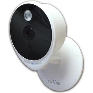 IP-камера IVUE T1