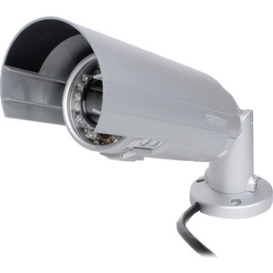 IP-камера TRENDnet TV-IP343PI