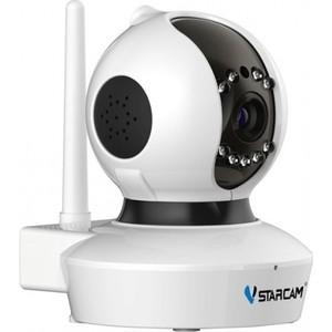 IP-камера VStarcam C7838WIP камера vstarcam c7838wip mini беcпроводная ip камера 1280x720 280° p2p 3 6mm 0 8lx microsd