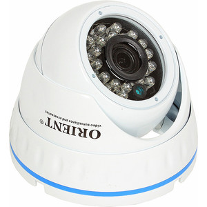 IP-камера Orient IP-950-SH14B