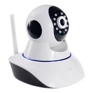 IP-камера Orient NCL-01