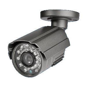 IP-камера Falcon Eye FE I91A/15M