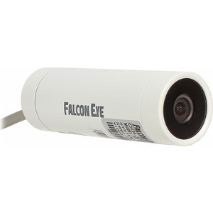 IP-камера Falcon Eye FE-B720AHD аналоговая камера falcon eye fe id80c 10m