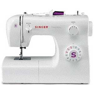 Швейная машина Singer 2263 вышивание бисером чаривна мить