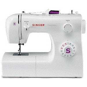 Швейная машина Singer 2263 цена