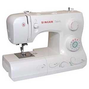 Швейная машина Singer 3321 швейная машина vlk napoli 2400