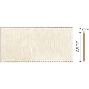 Панель Decomaster Прованс цвет 6 200х7х2400 мм (C20-6)