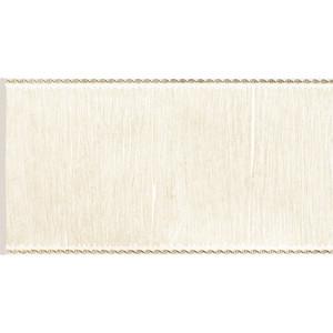 Панель Decomaster Прованс цвет 6 250х7х2400 мм (C25-6)
