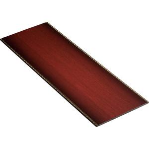 Панель Decomaster Вишня цвет 52 200х6х2400 мм (F20-52)