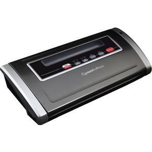 Вакуумный упаковщик Zigmund-Shtain VS-505