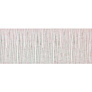 Панель Decomaster Перламутр цвет 19 100х6х2400 мм (G10-19)