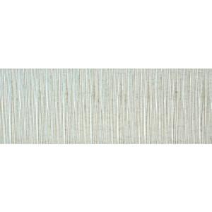 Панель Decomaster Перламутр цвет 20 100х6х2400 мм (G10-20)