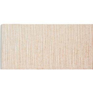 Панель Decomaster Перламутр цвет 18 150х6х2400 мм (G15-18)