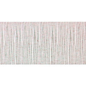 Панель Decomaster Перламутр цвет 19 150х6х2400 мм (G15-19)