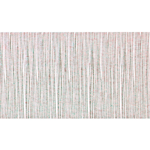 Панель Decomaster Перламутр цвет 19 200х6х2400 мм (G20-19)