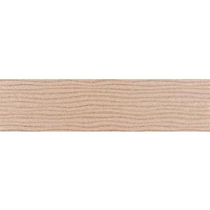 Панель Decomaster Перламутр цвет 18 99х6х2400 мм (L10-18)