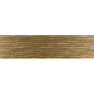 Панель Decomaster Перламутр цвет 28 99х6х2400 мм (L10-28)
