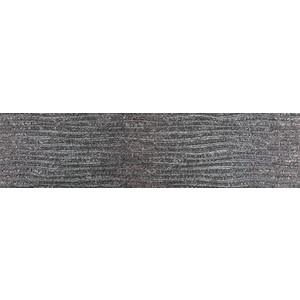 Панель Decomaster Перламутр цвет 29 99х6х2400 мм (L10-29)