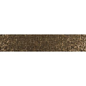 Панель Decomaster Перламутр цвет 26 99х6х2400 мм (M10-26)